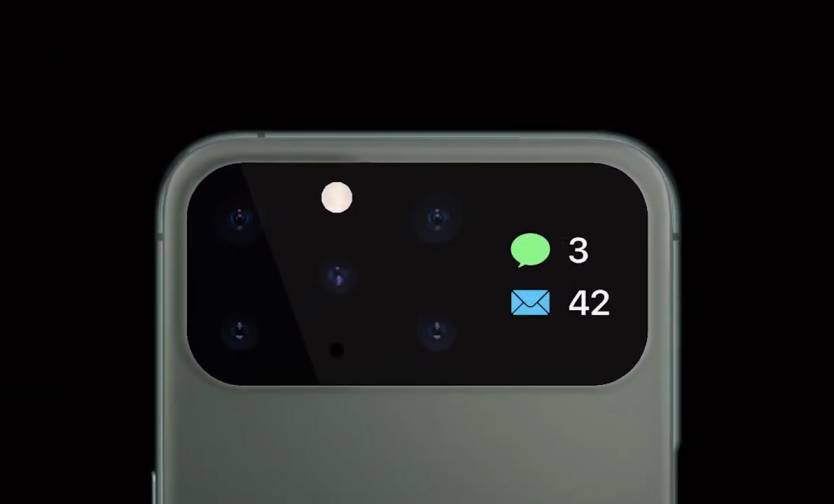iphone-12-ac-3.jpg