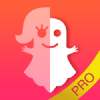 Ghost Lens Pro+Clone Photo Video Editor