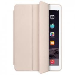 Bao da Smart Case iPad Pro (Gold)
