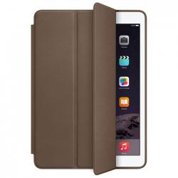 Bao da Smart Case iPad Pro (Brown)