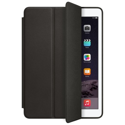 Bao da Smart Case iPad Pro (Black)
