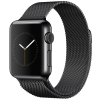 Apple Watch Series 2 Sport 42mm
