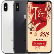 Apple iPhone XS 256GB (FPT)