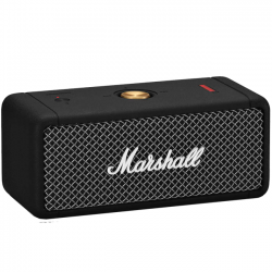 Loa Bluetooth Marshall Emberton
