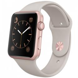 Apple Watch Rose Sport 38mm-42mm