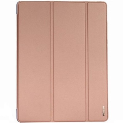 Bao da Rock iPad Pro 12.9'' (Rose)