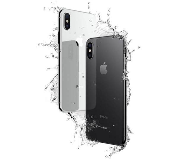 iPhone x vien dong