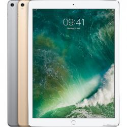 Apple iPad Pro 12.9'' 4G 512GB