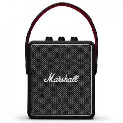 Loa Bluetooth Marshall Stockwell 2