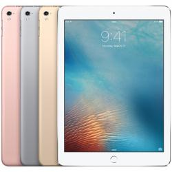 Apple iPad Pro 9.7'' WiFi 32GB