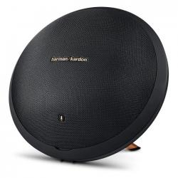 Loa Bluetooth Harman Kardon Onyx Studio 3