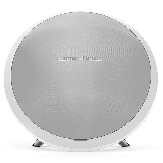 Loa Bluetooth Harman Kardon Onyx Studio 2