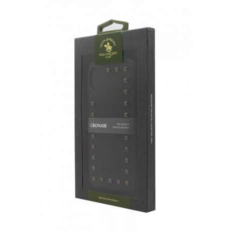 Santa_Barbara_Polo_and_Racquet_Club_Staccato_Back_Case_for_Apple_iPhone_X_Debonair_Design_Black_1_460x460