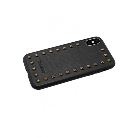 Santa_Barbara_Polo_and_Racquet_Club_Staccato_Back_Case_for_Apple_iPhone_X_Debonair_Design_Black_4_460x460