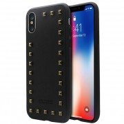 Ốp lưng Polo Debonair iPhone X