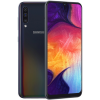Samsung Galaxy A50 64GB (2019)