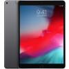Apple iPad Air 10.5'' WiFi 256GB Gray