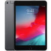Apple iPad Mini 5 4G 256GB Gray