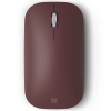 Surface Mobile Mouse (Red)