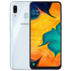 Samsung Galaxy A30 64GB (2019)