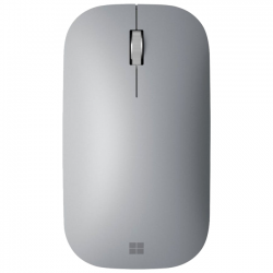 Surface Mobile Mouse (Platinum)