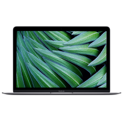"Macbook Pro 13"" 2014 256GB MGX82"
