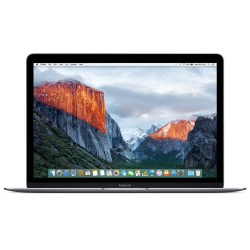 Macbook Pro 13'' 2013 256GB (ME865)