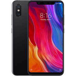 Xiaomi Mi 8 Digiworld (128GB-6GB)