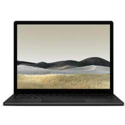 Surface Laptop 3 13'' i7-16GB-512GB
