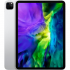 "Apple iPad Pro 12.9"" 2020 4G 128GB Silver"