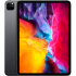 Apple iPad Pro 12.9'' 2020 4G 128GB Gray