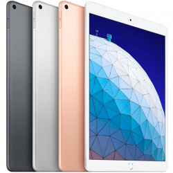 Apple iPad Air 10.5'' WiFi 256GB