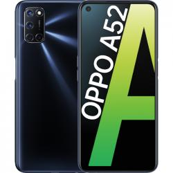 OPPO A52 (6GB-128GB)