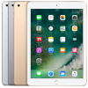 Apple iPad Gen5 4G 128GB (2017) A1822