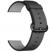 Dây Apple Watch Nylon