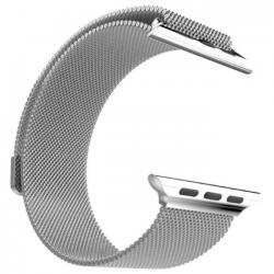 Dây Apple Watch Milanese Loop