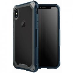 Ốp lưng Uniq Xtremsis iPhone X Blue