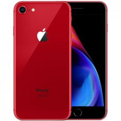 Apple iPhone 8 64GB (Red Product)