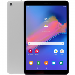 "Samsung Galaxy Tab A Plus 8"" SPen (2019)"