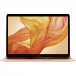"Macbook Air 2018 13"" 128GB - MREE2"