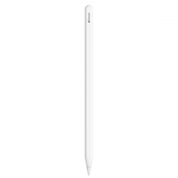 Apple Pencil 2 (2018)
