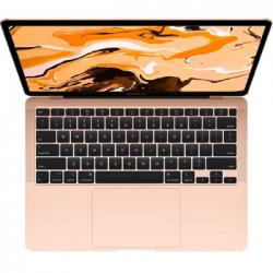 Macbook Air 2020 13'' 256GB - MWTL2