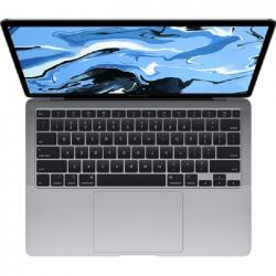 Macbook Air 2020 13'' 256GB - MWTJ2