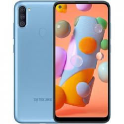 Samsung Galaxy A11 32GB (2020)