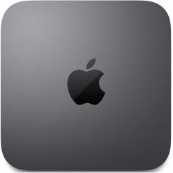 Mac Mini 2020 Core i3 (MXNF2)