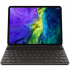 Smart Keyboard Folio IPad Pro 12.9inch (2020)