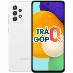 Samsung Galaxy A52 5G 256GB (2021)