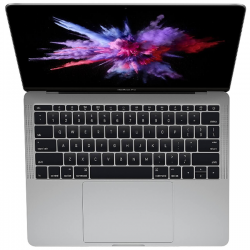 Macbook Pro 2016 13'' 256GB (MLL42)