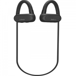 Tai nghe Bluetooth Jabra Elite Active 45e
