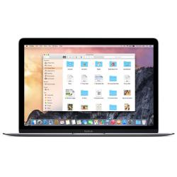 MacBook Pro 2015 13'' 256GB (MF840)